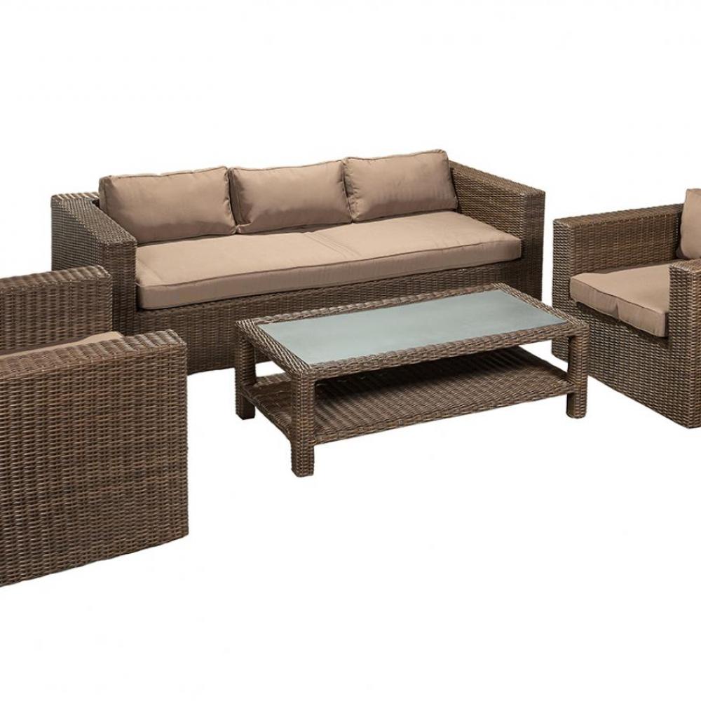 Toronto комплект мебели