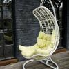 ВИШИ подвесное кресло