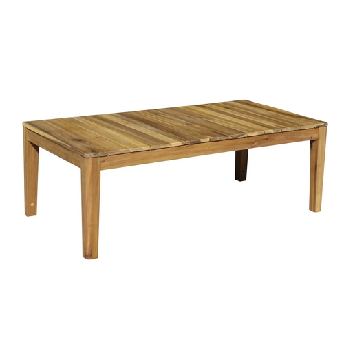 AURA кофейный стол